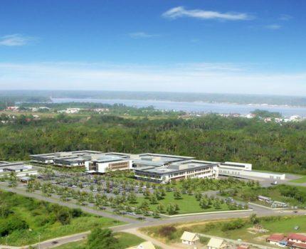 Centre_Hospitalier_de_l_Ouest_Guyanais-Frank_Joly-01