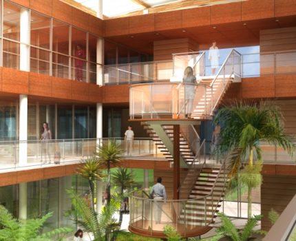 Centre_Hospitalier_de_l_Ouest_Guyanais-Frank_Joly-02