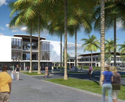 Centre_Hospitalier_de_l_Ouest_Guyanais-Frank_Joly-03