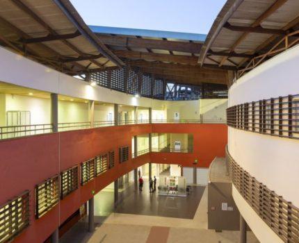 Centre_hospitalier_Andree-Rosemon-01
